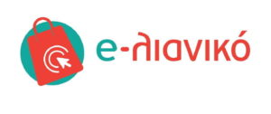 e-sales 1